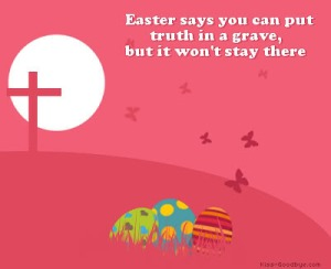 easter-quotes-in-the_1395532116